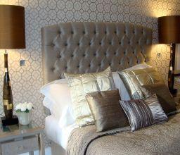 Luxury apartments, North London